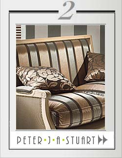 Home furniture Home furniture catalogue south africa